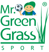 Mr.Green Grass Sport